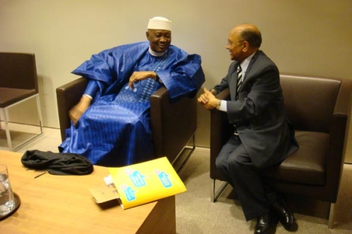 kul-and-mali-president-ahmed-toumani-toure[1]